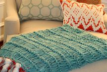 knit covers