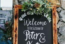 primire nuntasi