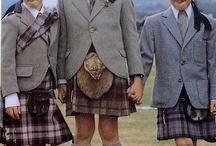 Scotlan