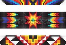 Bead bracelot