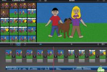 stopmotion for kids