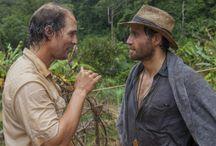 Matthew McConaughey / #MatthewMcConaughey http://mozinezo.hu/film/matthew-mcconaughey