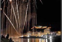 Alicante Actual