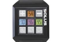 Solus / На овој board ќе бидат прикажувани моделите на Solus застапени во нашите продажни салони :) За повеќе информации контактирајте нѐ на contact@mytime.mk или facebook.com/mytimewatchshop