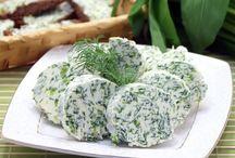 Рецепты сыра домашнего