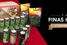 PACKS ESCOSA EN LÍNEA / Adquiere cualquiera de nuestros packs desde la comodidad de tu hogar.