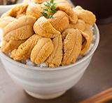 Umaimono Taikai / Umaimono Taikai is the Japanese gourmet festival of Rakuten ichiba.  http://event.rakuten.co.jp/food/umaimono/