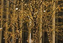 Holiday Windows, Markets, & Decor In Our Cities / by Thompson Hotels