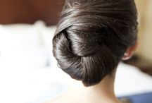 upwards hairstyles