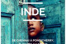 Inde photos +