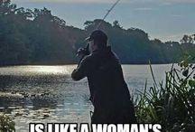 Kalastus