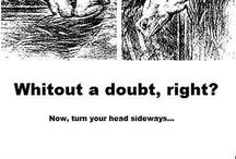 Mind=Blown & Fun Facts
