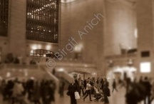 ABStudio Artwork - Photography / by Birgit Anich Staging & Interiors