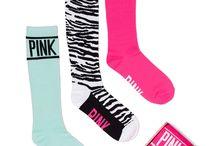 Pink / I lovit