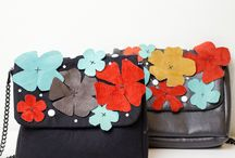 Sewing diy / Mystery sewing box