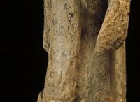 Paleolithic / Arkeologi