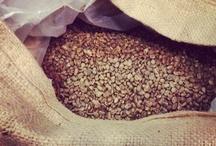 Roast Coffee & Tea Trading Company
