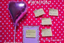 Projeto fotográfico Gratidão by Rosa Albertí / http://meninarosabyrosaalberti.blogspot.com.br/