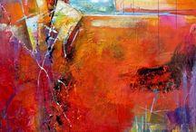 maalaustaide