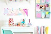 Idee studio princesses