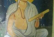 బమ్మెర పోతన / శ్రీమద్భాగవతం ఆంధ్రీకరించి ప్రసాదించారు తెలుగుకి ప్రజాకవి. Bhagavata purana in Telugu Language,