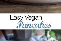 Delicious vegan / Vegan recipes (and some other vegan stuff)