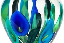 glass - Schönes aus Glas