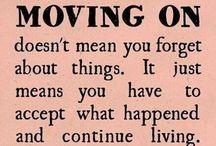 Keep holding on ❤️