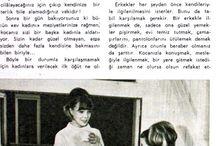 gazete küpürleri