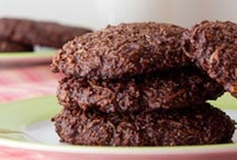 Diabetic Recipes And Stuff / by Cindy Payton