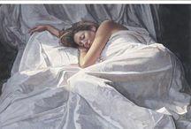 ART- Steve Hanks