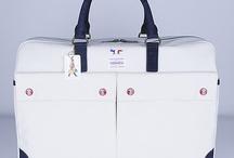 Luggage / Luggage, suitcase, backpack & wallet