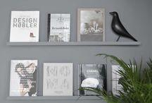 foto/boekenplanken