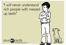True sayings / public