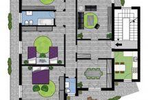 Appartamenti Ragusa / Appartamenti a Ragusa