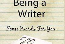 Writers Secrets Promotions