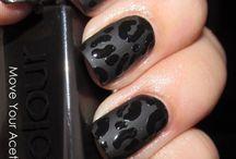 Nail Designs For Short Nails / nail designs for short nails, easy short nail designs, cute nail designs for short nails, designs for short nails