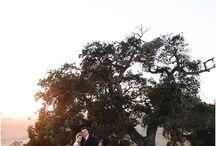 Rustic Wedding Style / Rustic wedding decor and photography