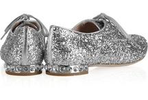 Shoes +