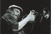 05 - Jazz Birthdays / Nacimientos de Jazz (Mayo)