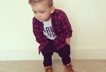 Kids Fashion -Love IT !