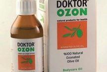 Doktor Ozon / Doktor Ozon ürünleri hakkında bilgi alabilir, Kullananlar, Yorumları,Forum, Fiyatı, En ucuz, Ankara, İstanbul, İzmir gibi illerden Sipariş verebilirsiniz.444 4 996