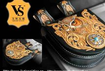 Great Leather Craft