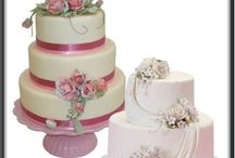 Buy Two/Three Tier Cakes Online and Give Surprise and Send it to Cuttack / Flowerscakesonline is an online shopping website to purchase a flowers,cakes,chocolates and combo  online and send to anywhere in India. It just takes a few minutes to order flowers, cakes and chocolates but the smile on the face of your loved one will be priceless. We offer many options for the customers during special occasions with taste of varying an age group.