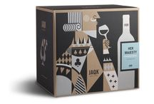 Design_Packaging / by Marcella Nobre