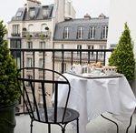 France / by Aneta Bunke