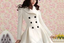 Lily&Co.  -  Coat