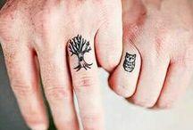 Tatuajee