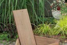 woodfurniture