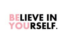 para ser mais autêntico / by Autoajuda do dia